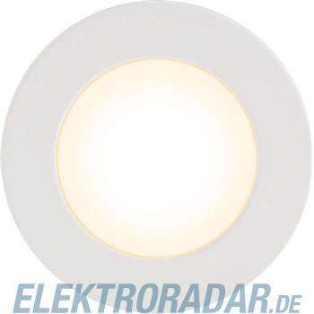 EVN Elektro LED Anbau Panel LPR A08 02