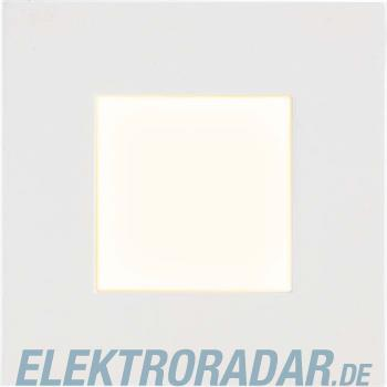 EVN Elektro LED Anbau Panel LPR Q08 02