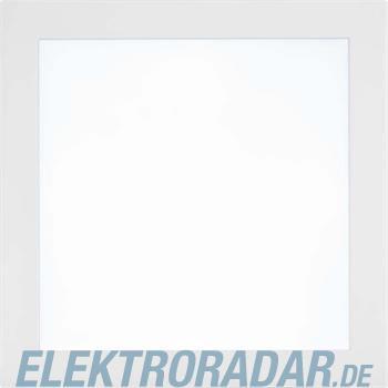EVN Elektro LED Anbau Panel LPR Q30 01