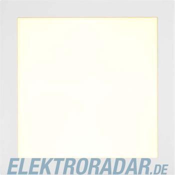 EVN Elektro LED Anbau Panel LPR Q30 02