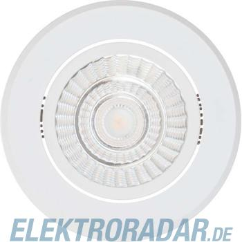 EVN Elektro P-LED Einbauleuchte P21 59 02