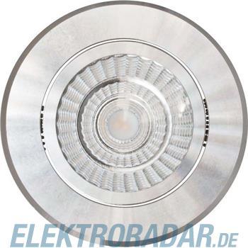 EVN Elektro P-LED Einbauleuchte P24 59 02