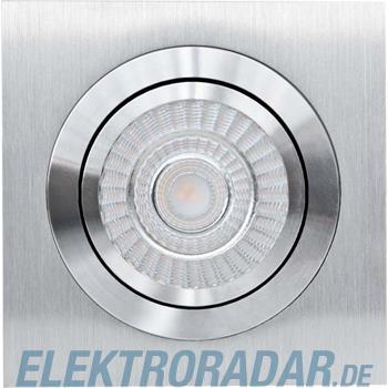 EVN Elektro P-LED Einbauleuchte P20 49 02