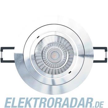 EVN Elektro P-LED Einbauleuchte P20 09 02