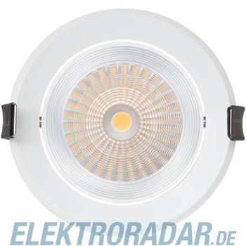 EVN Elektro P-LED Einbauleuchte PC13 601 01