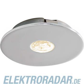 EVN Elektro LED Möbelleuchte P20 132