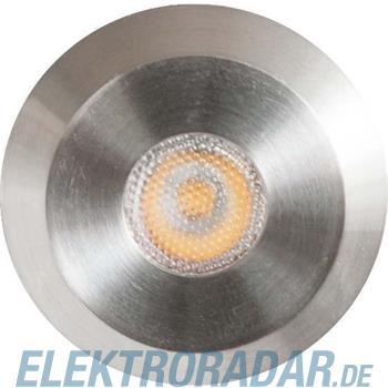 EVN Elektro LED Lichtpunkt P44 10 02