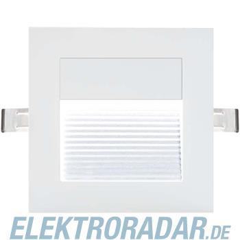 EVN Elektro LED Wandeinbauleuchte P21 701