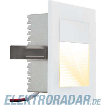 EVN Elektro LED Wandeinbauleuchte P21 702