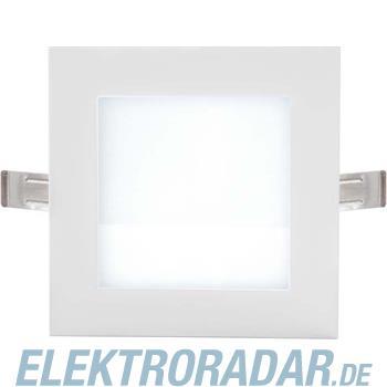 EVN Elektro LED Wandeinbauleuchte P21 801