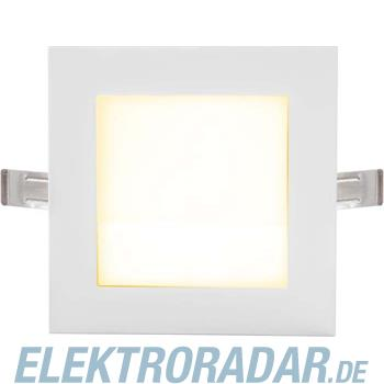 EVN Elektro LED Wandeinbauleuchte P21 802