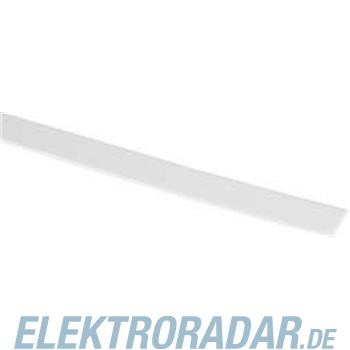 Brumberg Leuchten Profilabdeckung 15934070