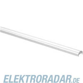 Brumberg Leuchten Profilabdeckung 15935990
