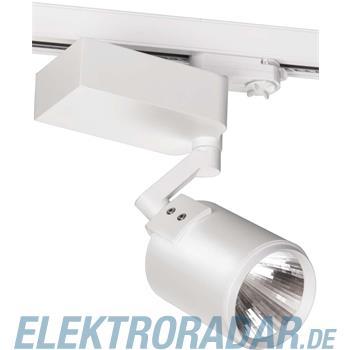 Brumberg Leuchten LED-Schienenstrahler 88309083