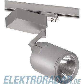Brumberg Leuchten LED-Schienenstrahler 88301073