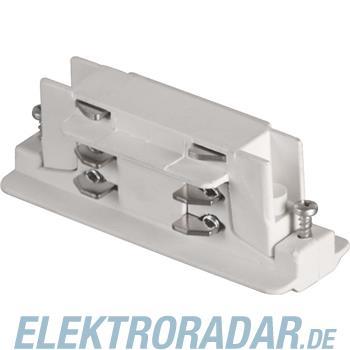 Brumberg Leuchten Elektrischer Verbinder 88114070