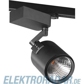 Brumberg Leuchten LED-Schienenstrahler 88302083
