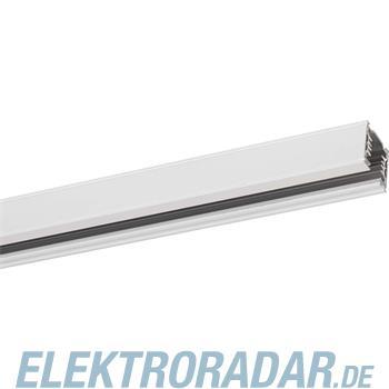 Brumberg Leuchten 3-Phasen-Stromschiene 88102080