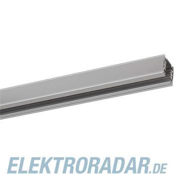 Brumberg Leuchten 3-Phasen-Stromschiene 88102250
