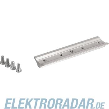 Brumberg Leuchten Stabilisierungsplatte 88116250