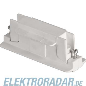 Brumberg Leuchten Mechanischer Verbinder 88125070