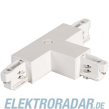 Brumberg Leuchten T-Verbinder 88128680