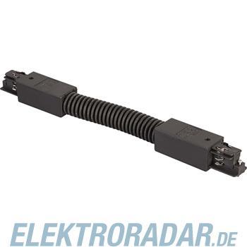 Brumberg Leuchten Flexibler Verbinder 88131680