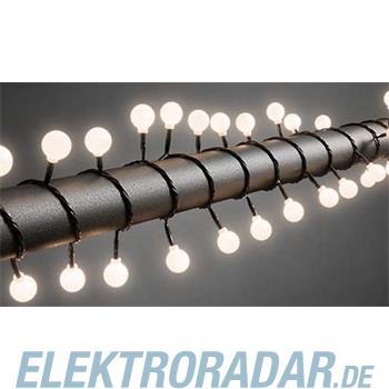 Gnosjö Konstsmide WB LED Globelichterkette 3696-107