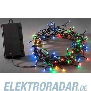 Gnosjö Konstsmide WB LED-Lichterkette 3729-500