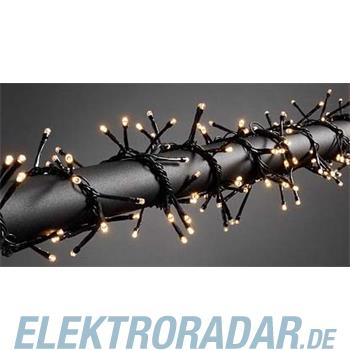 Gnosjö Konstsmide WB LED Büschellichterkette 3734-100