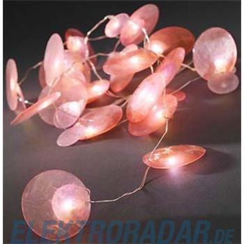 Gnosjö Konstsmide WB LED Dekolichterkette 3167-343