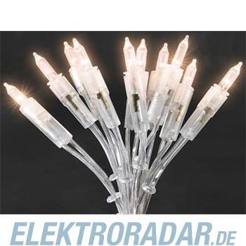 Gnosjö Konstsmide WB LED Minilichterkette 6300-123