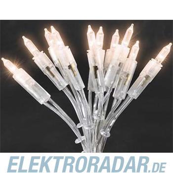 Gnosjö Konstsmide WB LED Minilichterkette 6301-123