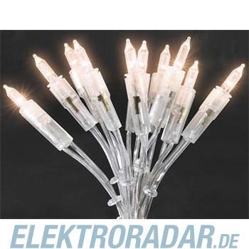 Gnosjö Konstsmide WB LED Minilichterkette 6302-123