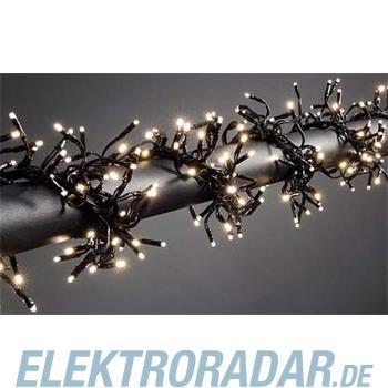 Gnosjö Konstsmide WB LED Büschellichterkette 3791-100
