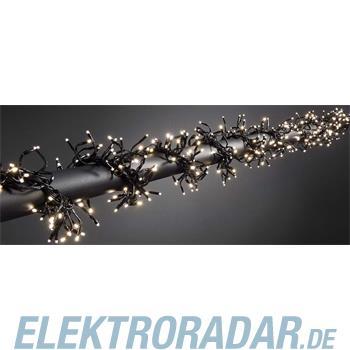 Gnosjö Konstsmide WB LED Büschellichterkette 3792-100