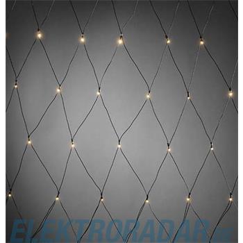 Gnosjö Konstsmide WB LED Lichternetz 3727-100