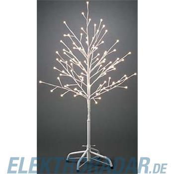 Gnosjö Konstsmide WB LED-Lichterbaum ws 3377-100