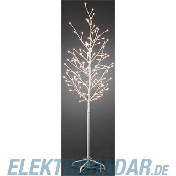 Gnosjö Konstsmide WB LED-Lichterbaum ws 3378-100