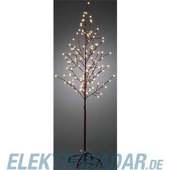 Gnosjö Konstsmide WB LED-Lichterbaum br 3378-600