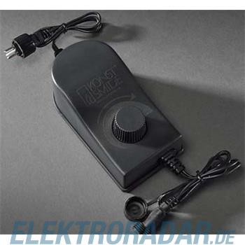 Gnosjö Konstsmide WB LED-System-Dimmer 4606-007