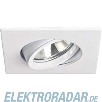 Brumberg Leuchten NV-Einbaustrahler 355Grad 24002070