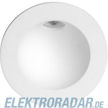 Brumberg Leuchten LED-Wandeinbauleuchte 10057173