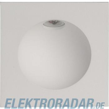 Brumberg Leuchten LED-Wandeinbauleuchte 10058173