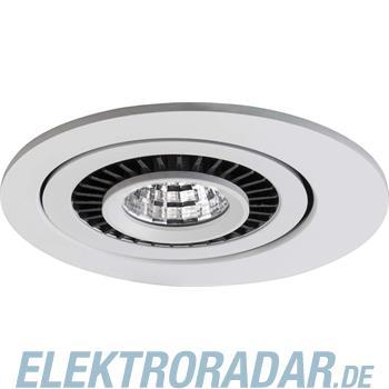 Brumberg Leuchten LED-Einbauleuchte 12405073