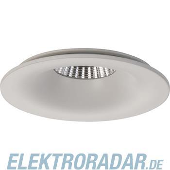 Brumberg Leuchten LED-Einbauleuchte 12406073