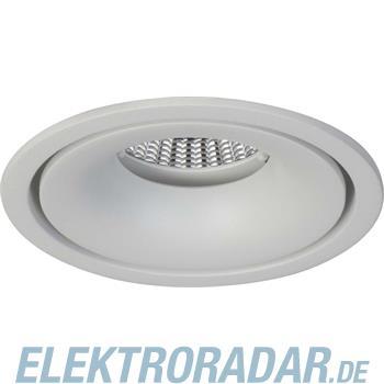 Brumberg Leuchten LED-Einbauleuchte 12407073