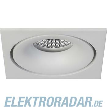 Brumberg Leuchten LED-Einbauleuchte 12408073