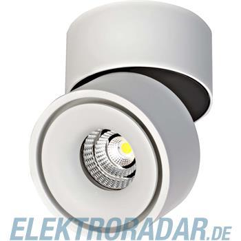 Brumberg Leuchten LED-Deckenspot 12061073