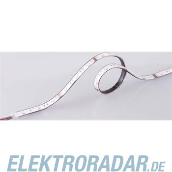 Brumberg Leuchten RGB-LED-Flexband 15028001